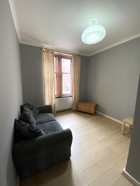 Burghead Place , Govan, Glasgow, G51 4QN