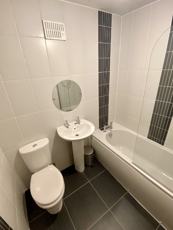 Burghead Place, Linthouse, Glasgow, G51 4QN