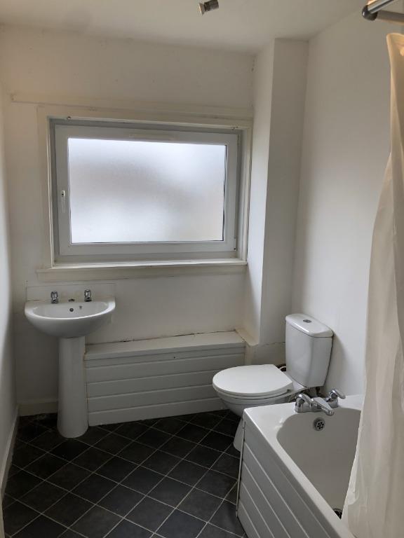 Bellgreen East, The Murray, East Kilbride, South Lanarkshire, G75 0JG