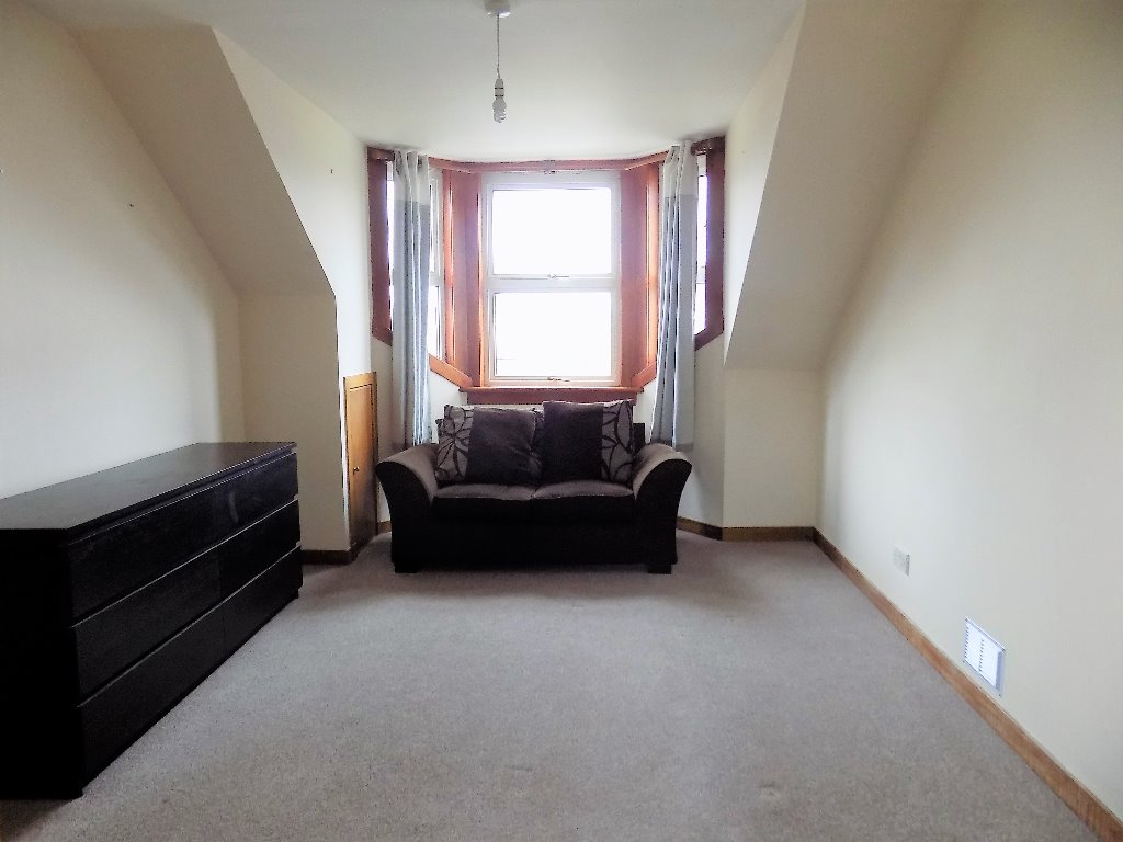 Cromwell Street, Dunoon, Argyll and Bute, PA23 7AX