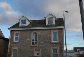 George Street, Dunoon, Argyll and Bute, PA23 8BP