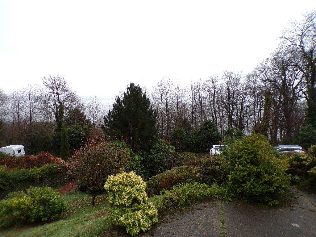 Wyndham road, Innellan, Argyll and Bute, PA23 7SJ