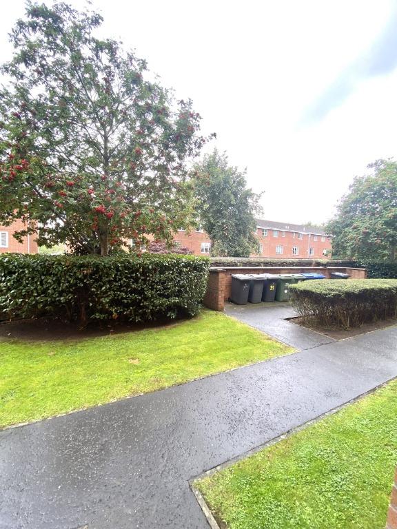Millstream Court, Paisley, Renfrewshire, PA1 1RJ