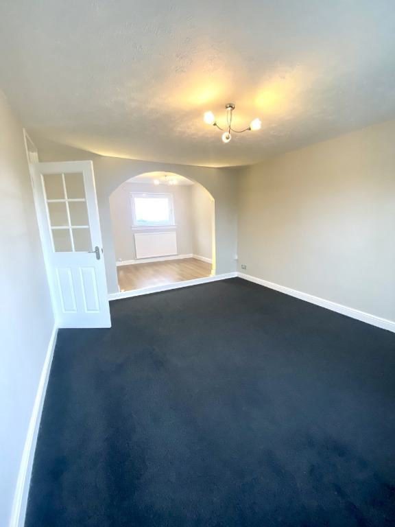 Juniper Avenue, East Kilbride, South Lanarkshire, G75 9JS