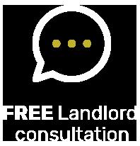 Free Landlord Consultation