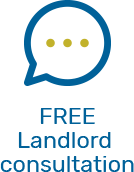 Free Landlord Consulation