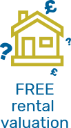 Free Rental Valuation